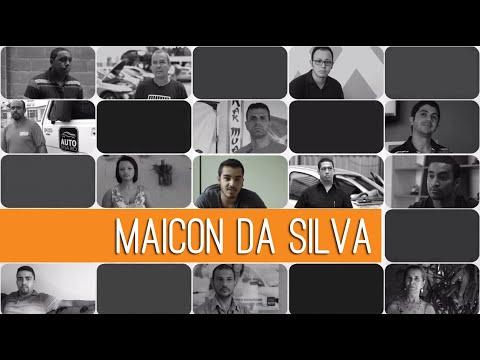Proteção Veicular RJ – Maicon da Silva – Queimados