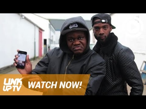A Squeezy & J Weezy – Instagram Uno I Got It! (Parody)  #LOL @JazzieMovement