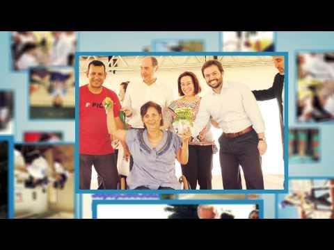 Esfera Produções - Lençóis Paulista 157anos