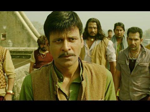 Arjun Kapoor makes fun of Manoj Bajpayee