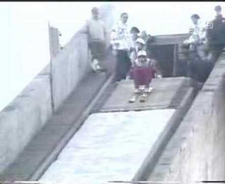 Matti Nykänen - 1988 Innsbruck tekijä: TheFinnKingIII