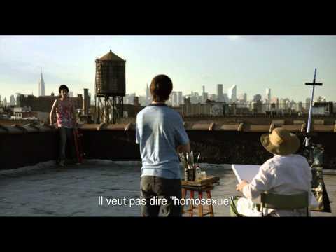 Love is Strange (2014) Streaming VF