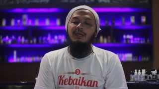 Video Langkah Dakwah ( Episode 1 ) MP3, 3GP, MP4, WEBM, AVI, FLV Oktober 2018