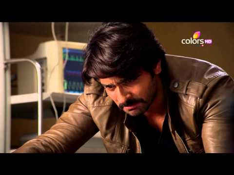 Rangrasiya - रंगरसिया - 25th March 2014 - Full Episode(HD) (видео)