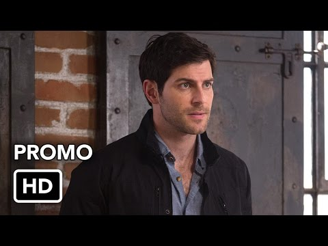 Grimm 5.03 (Preview)