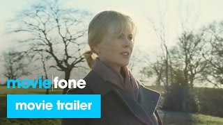 Nonton  Before I Go To Sleep  Trailer  2014   Nicole Kidman  Colin Firth Film Subtitle Indonesia Streaming Movie Download