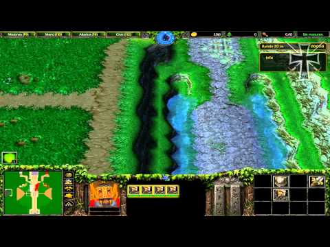 Download patch warcraft iii the frozen throne 124e 12446387