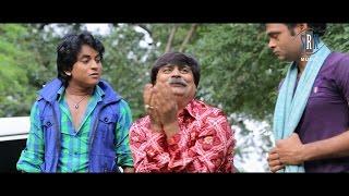 Video Dharkela Tohre Naame Karejwa | Vijaypath Comedy Scene download in MP3, 3GP, MP4, WEBM, AVI, FLV January 2017