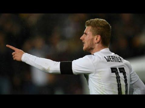 العرب اليوم - شاهد: هذه أسباب خسارة ألمانيا في مباراتها الافتتاحية أمام المكسيك