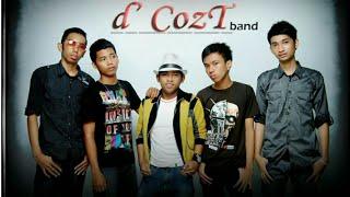 Video D'Cozt Band | RELAKAN AKU MERANTAU | LAGU TERBARU INDONESIA MP3, 3GP, MP4, WEBM, AVI, FLV Agustus 2018