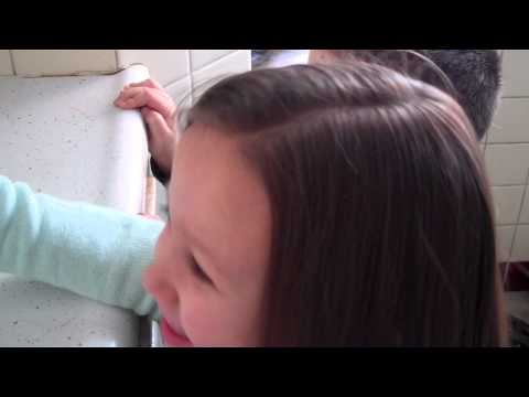CLEANCut touchless Papertowel Dispenser - Review