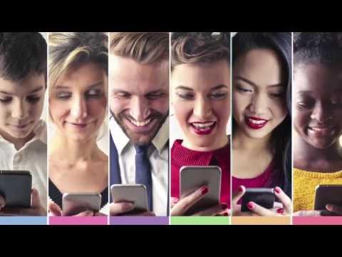 i2go apostará por diseños y colores llamativos para atraer clientes