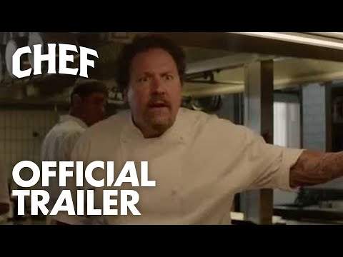 28feb2015 japan official trailer for chef movie foodtruck