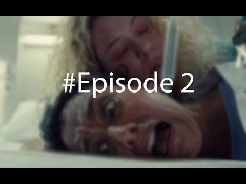 orphan black season 5 !! episode 2 !