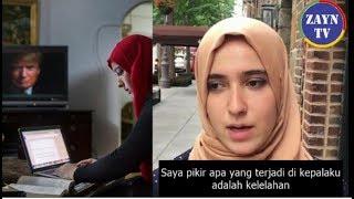 Video Islam di Amerika Setelah Donald Trump Jadi Presiden. MP3, 3GP, MP4, WEBM, AVI, FLV Oktober 2017