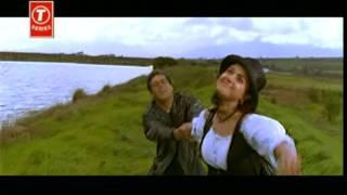 "Video ""Aate Jaate Jo Milta [Full Song]"" | Har Dil Jo Pyar Karega | Salman Khan, Preity Zinta MP3, 3GP, MP4, WEBM, AVI, FLV Agustus 2018"