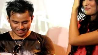 Video Mama Papa Larang (MaPaLa) - JUDIKA MP3, 3GP, MP4, WEBM, AVI, FLV April 2019