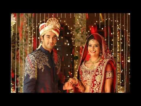Video Ishq naseen || ganga tv show || heart toching song download in MP3, 3GP, MP4, WEBM, AVI, FLV January 2017