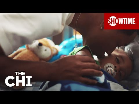 The Southside | The Chi | Season 2