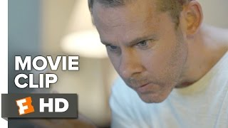 Nonton Pet Movie CLIP - Preparation (2016) - Dominic Monaghan Movie Film Subtitle Indonesia Streaming Movie Download