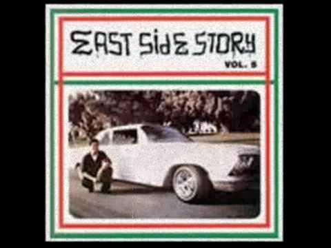 Billy Stewart - I Do Love You