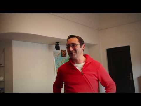 Teaser: Animal X feat. J. Yolo - Unii dintre noi (www.uniidintrenoi.com) (видео)
