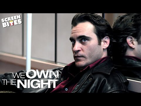 We Own The Night | Official Trailer | SceneScreen