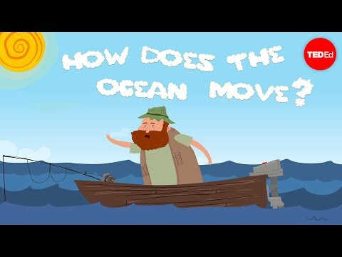 motion - View full lesson: http://ed.ted.com/lessons/the-motion-of-the-ocean-the-concentration-gradient-sasha-wright The constant motion of our oceans represents a va...