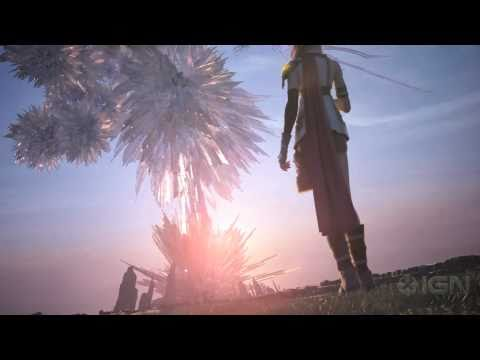 [Fshare]Final Fantasy XIII-2-CODEX