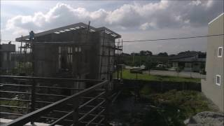 Santo Tomas (Batangas) Philippines  City new picture : Ponte Verde de Sto Tomas, Sto Tomas, Batangas