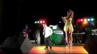 Nhu Loan+Sonny Jackson.mp4
