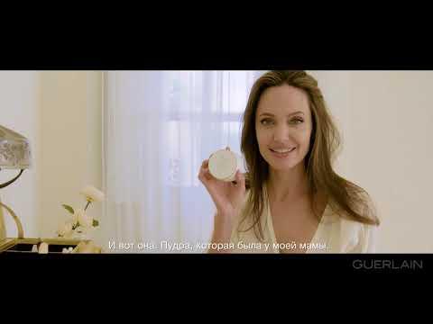 Angelina jolie seks skachat