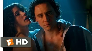 Nonton Crimson Peak (5/10) Movie CLIP - All Out in the Open (2015) HD Film Subtitle Indonesia Streaming Movie Download