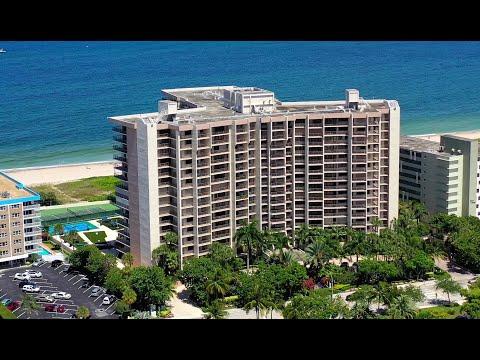 Hampton Beach Club Lauderdale by the Sea