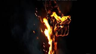 Ghost Rider 2: Spirit of Vengeance - Bootleg Trailer