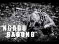 foto NGADU BAGONG Borwap