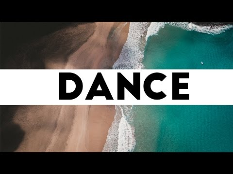 Two Friends (Feat. Max) - Pacific Coast Highway (Truth x Lies Remix)