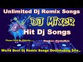 Punjabi Dj Remix Song 2018 II Bolo Tara Raa Raa II 2018 New Year Picnic Danc  MIx