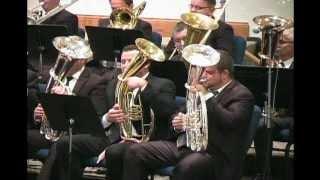 Video Poporasul Meu - Deus Enim Brass Band MP3, 3GP, MP4, WEBM, AVI, FLV Maret 2019
