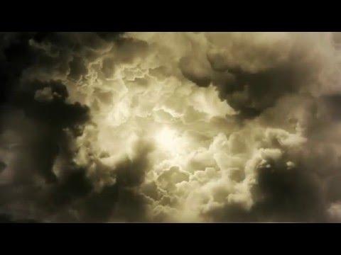 Worakls – Coeur de la Nuit Unofficial Video