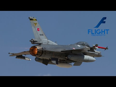 Anatolian Eagle 2014-2 exercise...