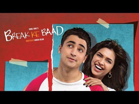 Break Ke Baad (Short Film)