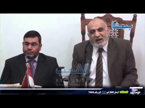 """""""البيطريين"""": سعي النظام لهدم النقابات المنتخبة يؤدى لإهدار المال العام"""