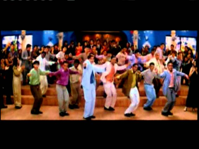 Maine Tujhko Dekha Neeraj Shridhar Mp3 Song Download Mr Jatt
