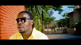 Full Package Aziz Azion New Ugandan Music 2014