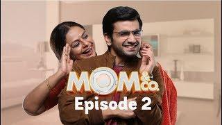Nonton Mom & Co. | Original Series | Episode 2 | Namak Kam Hai | The Zoom Studios Film Subtitle Indonesia Streaming Movie Download