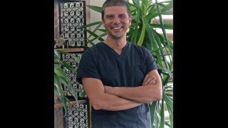 Kanal D - Çok Yaşa Sağlık Programı - Dr. Tansu Erakman