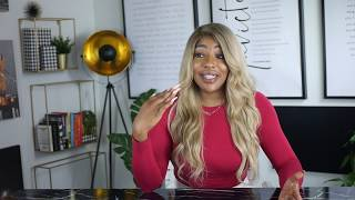 Why NOW Is The BEST Time To Build A Business by The Weed Show with Charlo Greene