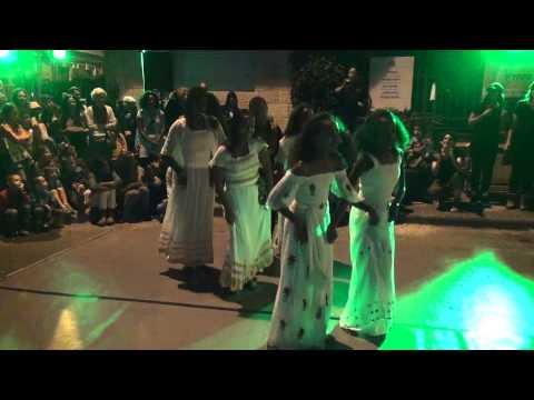 פסטיבל דרך בית לחם, סוכות 2013