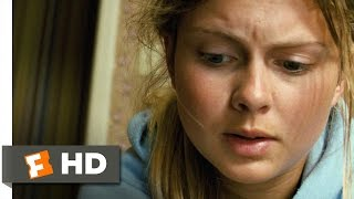 The Lovely Bones  8 9  Movie Clip   Lindsey Finds Evidence  2009  Hd